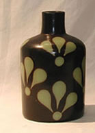 pottery and vases fairtrade made